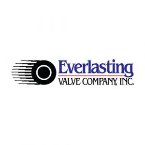 Everlasting: Válvulas de Purga