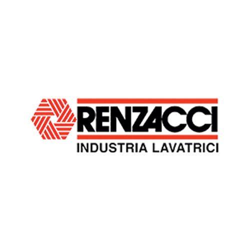 Renzacci