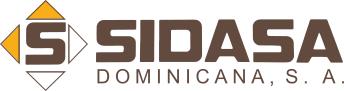 sidasa_logo